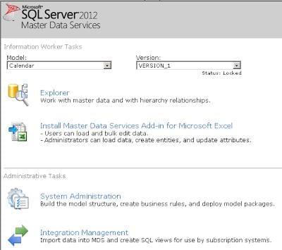 Master data services blog images1.jpg