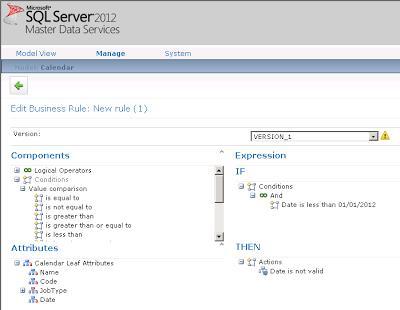Master data services blog images2.jpg