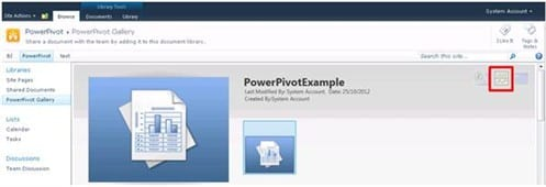 Power View Business Inteligence For Power Users 8