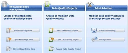 The Quality Of Data 1