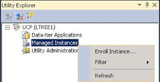 Server Management With Utility Control Points 2