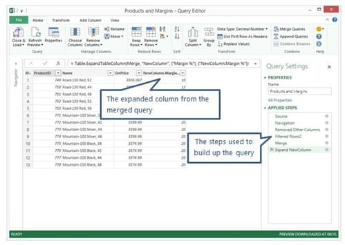 Power Query Image 3.jpg