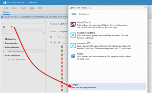 Visual Studio Blog Image 4.png