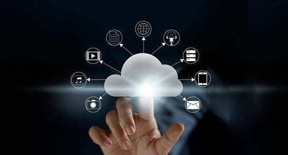 Application Modernisation | Custom Software Development