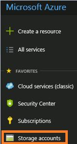 SQL Server Backup to URL   Ballard Chalmers Blog