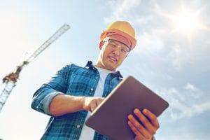 AppCan | Construction Worker