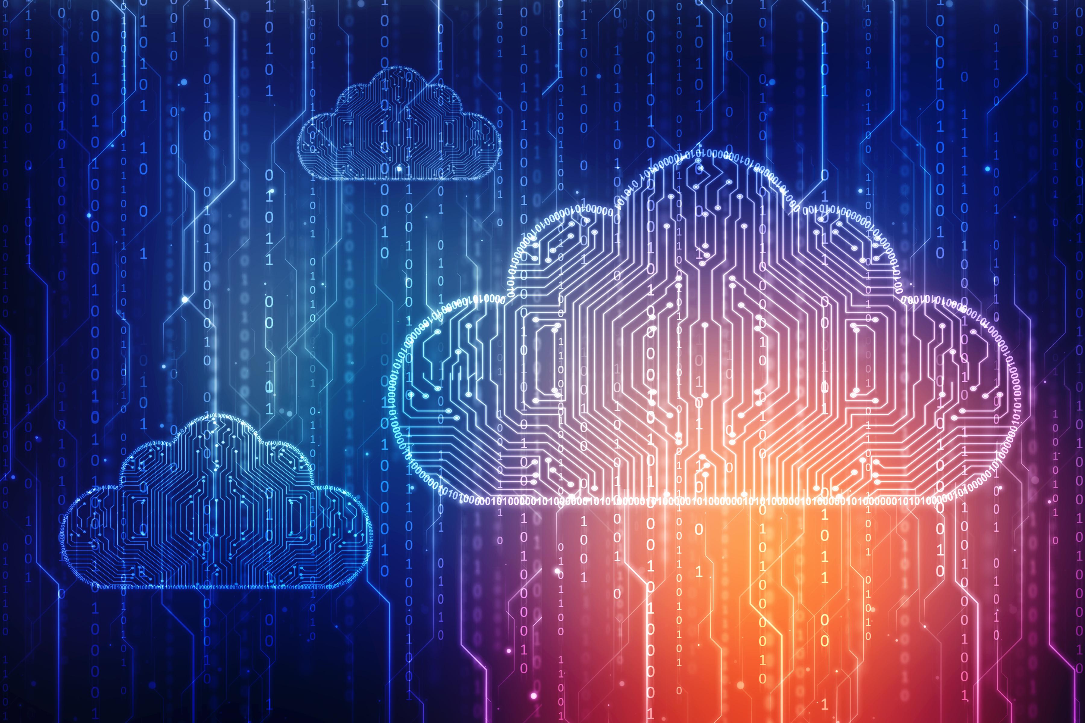 Modern Serverless Development Part 2 - Data Repository with