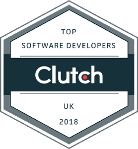About | Clutch Top Software Developers