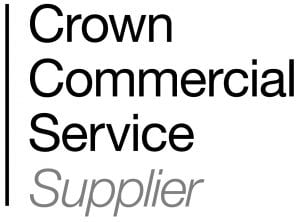 News | Crown Commercial Supplier