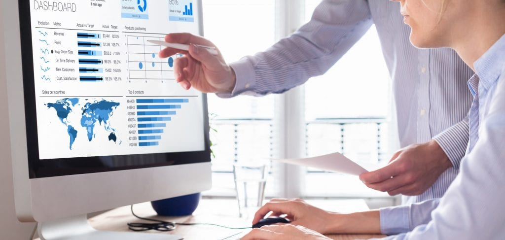 Services | Business Intelligence
