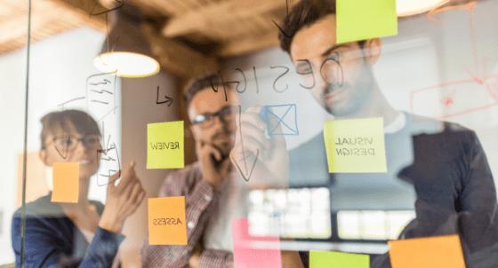 Sectors | Startups