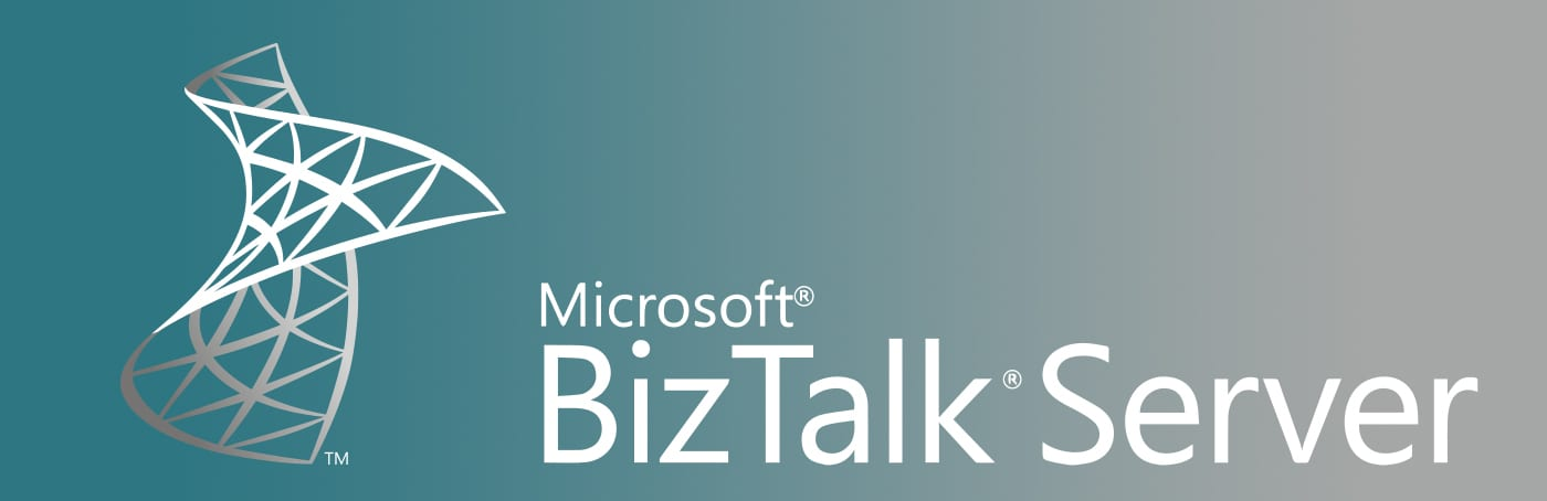 BizTalk Server Consulting