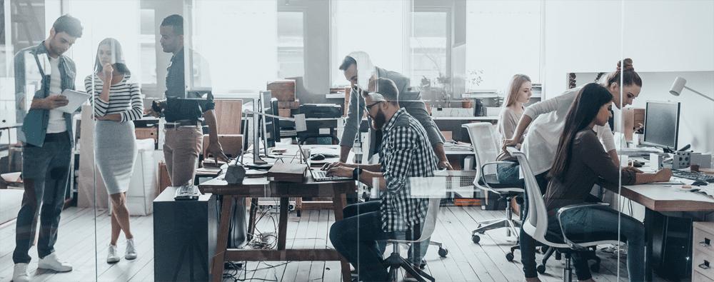 UK Software Development Team
