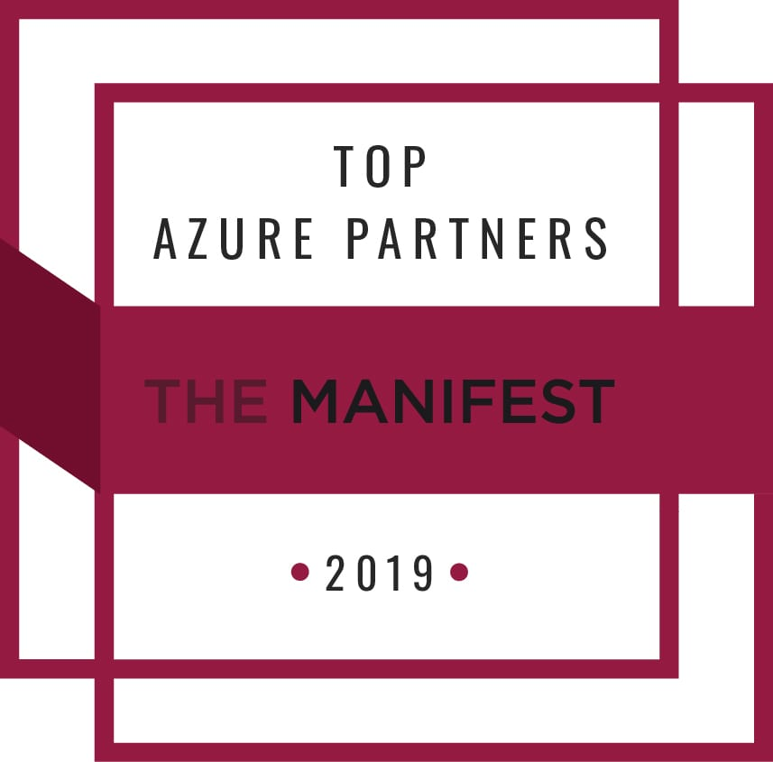 Top Azure Partners