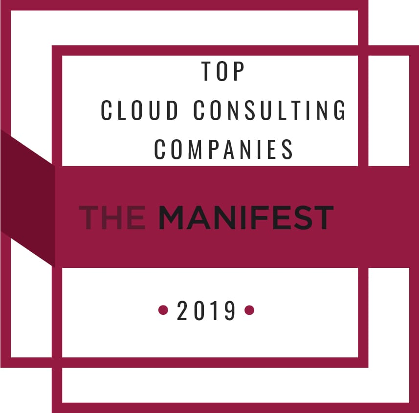 Top Cloud Consultants