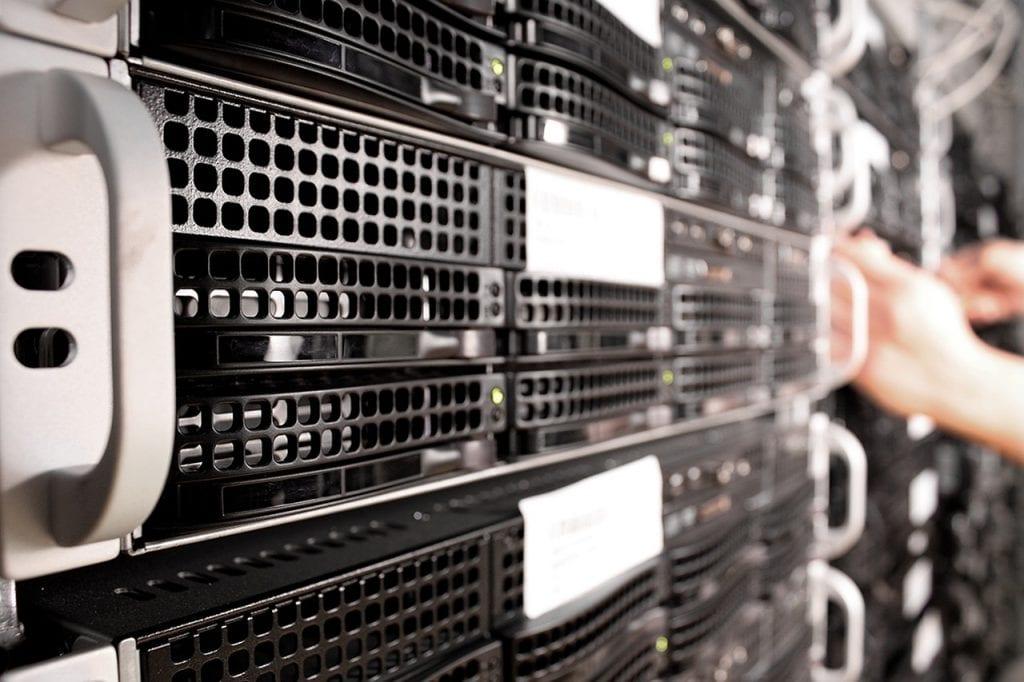 BizTalk Server 2020