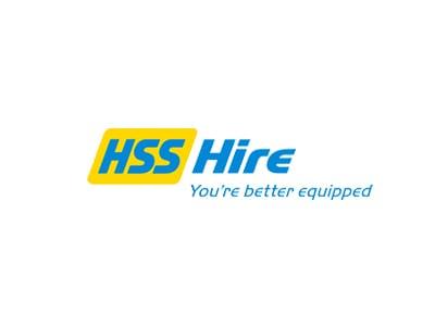 HSS Hire