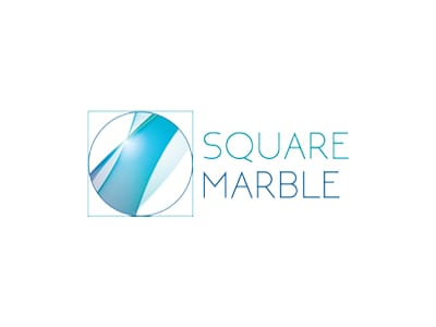 Square Marble Technology