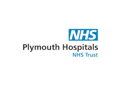 NHS Plymouth Hospitals