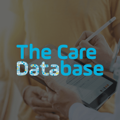 The Care Database