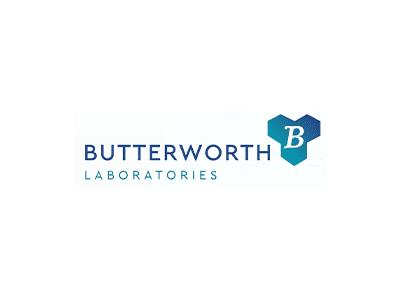 Butterworth Laboratories
