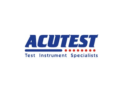 Acutest