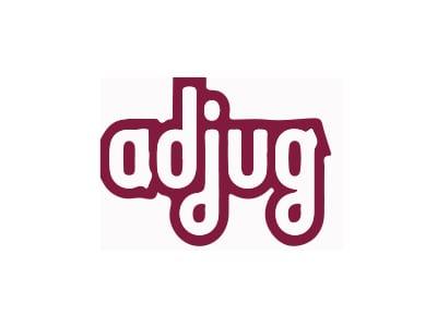 Adjug