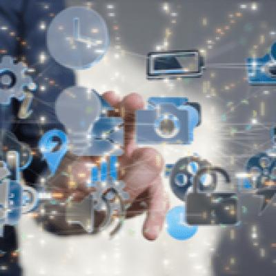 Enterprise-scale bespoke cloud-developments