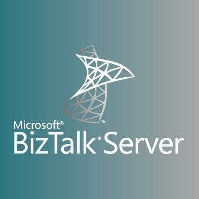 BizTalk Integration