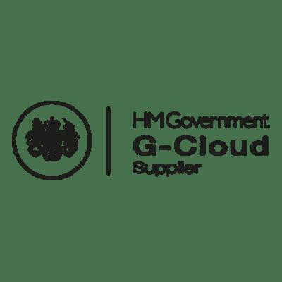 G-Cloud 12