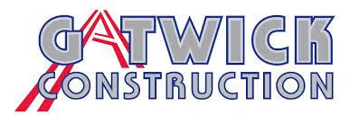 Gatwick Construction