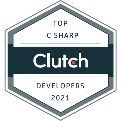 Leading C# Developers