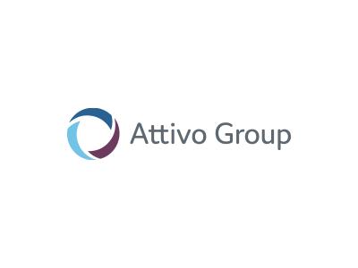 Attivo Group