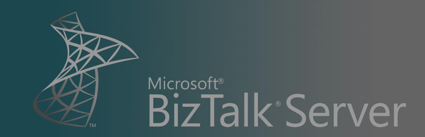 Microsoft Biztalk Consultants