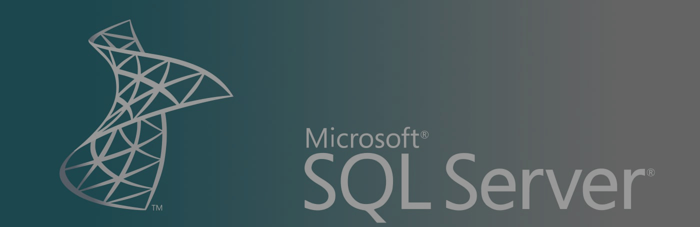 SQL Server Consultants