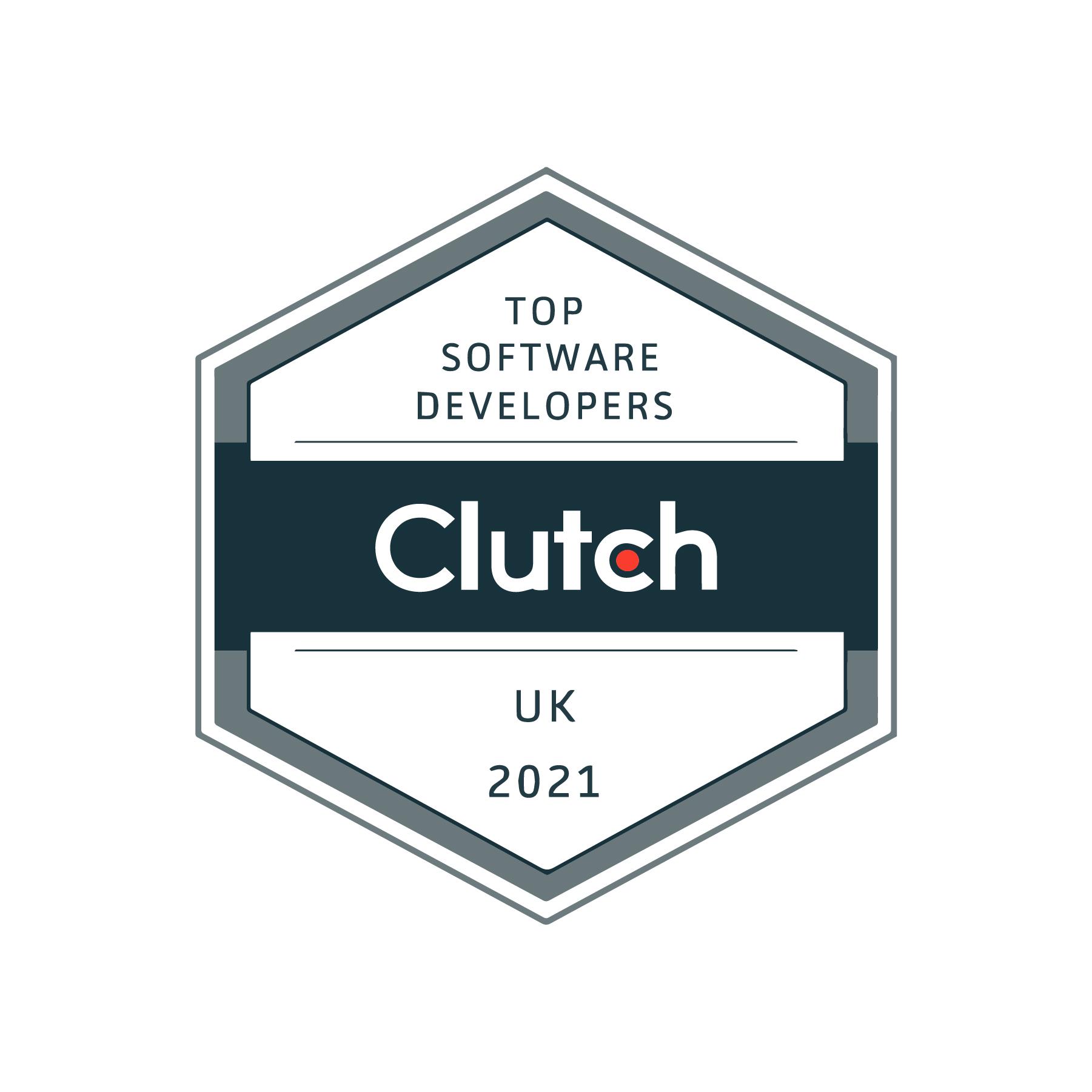 Clutch UK 2021