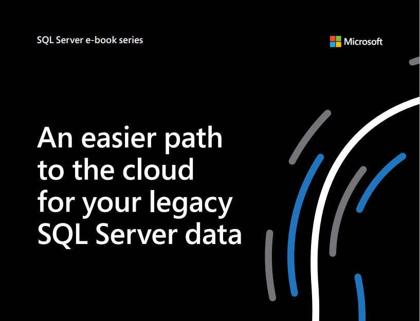 Update SQL Server